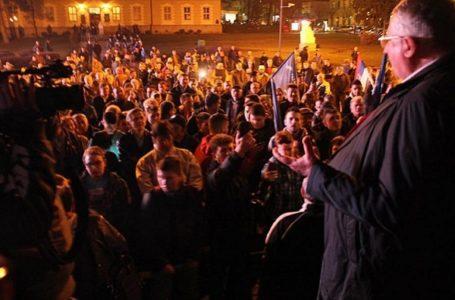 Na listi radikala osmoro kandidata iz Moravičkog okruga