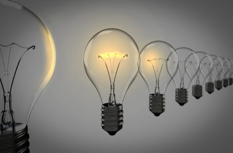 Direktor Energetske zajednice: Struja u Srbiji će morati da poskupi pre ili kasnije