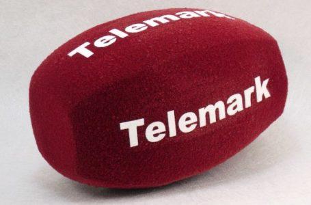Ugašena televizija Telemark