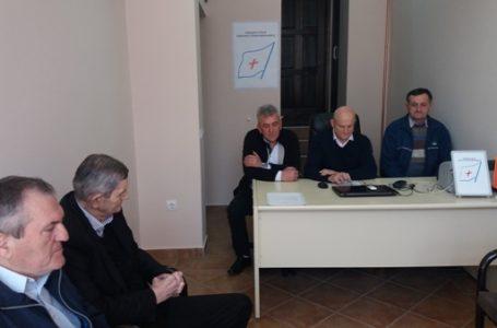 Milovanović: Vratiti budžete Mesnim zajednicama i JP za puteve