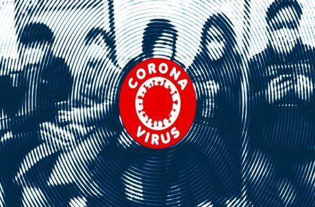 Novih 247 slučajeva koronavirusa u Srbiji, ukupno 2447