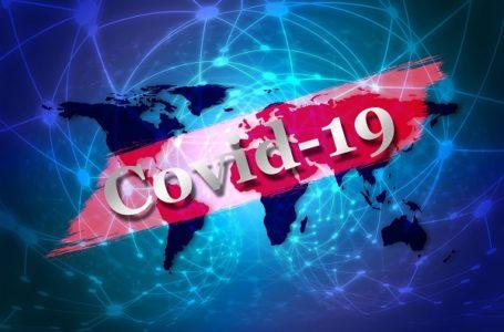 Nova 82 slučaja koronavirusa u Srbiji, ukupno 741