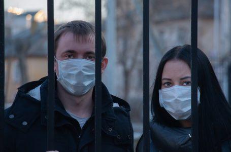 NUNS: Učestalo kršenje prava obolelih i dostojanstva preminulih