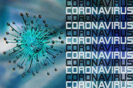 Novih 148 slučajeva koronavirusa u Srbiji, ukupno 1624