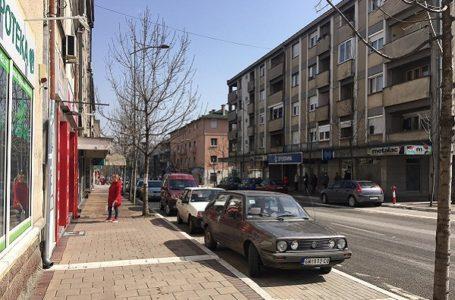 """""""Previše ljudi je na ulicama, produžićemo policijski čas vikendom"""": Ministar Lončar pozvao na izolaciju i naveo da je devet ljudi u teškom stanju"""