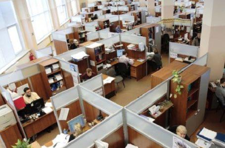 Ministarstvo objasnilo prava i obaveze radnika i poslodavca u vanrednom stanju