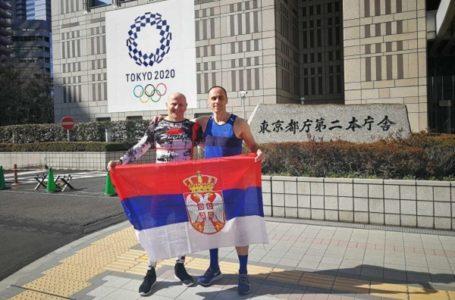Maraton u Tokiju smanjio broj učesnika ovogodišnje trke