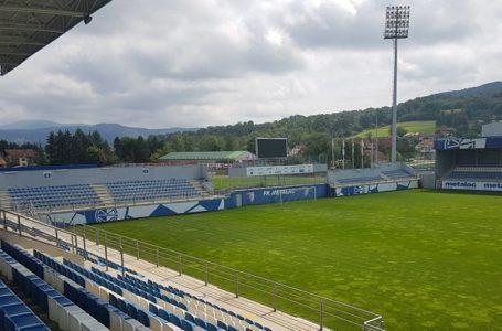 FK Metalac otkazao sve aktivnosti