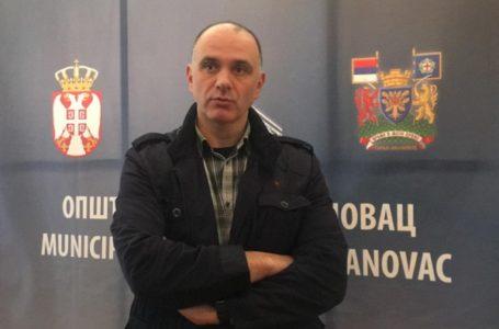 Dr Šutić o stanju u Opštoj bolnici