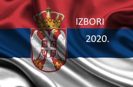 Transparentnost Srbija: Država za kampanju daje 21.500 evra po osvojenom mandatu