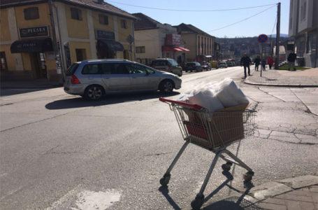 COVID-19 u GM, Čivović: Situacija u opštini mirna, ali to ne sme da nas zavara