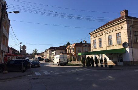 COVID-19 u GM: Prvi izlečeni pacijent u Milanovcu, ali je još jedna osoba obolela