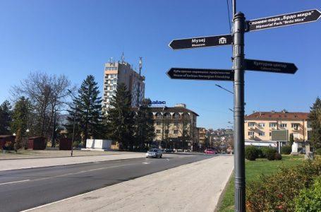 U Moravičkom okrugu izvršeno 475 inspekcijskih kontrola, utvrđeno 26 propusta, u Milanovcu osam
