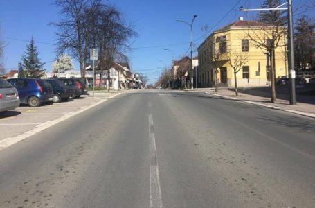 COVID-19 u GM: Za 87 Milanovčana ističe samoizolacija, dolaze stručnjaci iz Rusije