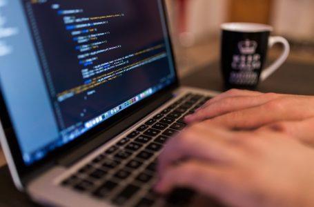 UZUZ: Pobuna IT sektora, visokim porezima uništavaju srpsku ekonomiju