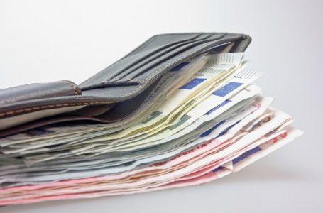 Pomoć nezaposlenima biće isplaćena u junu, ko sa evidencije NSZ neće moći da računa na 60 evra