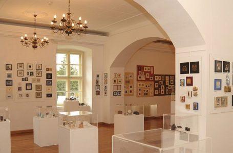 Konkurs za 16. Međunarodni bijenale umetnosti minijature otvoren do kraja oktobra