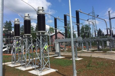Blic: Od 1. septembra poskupljenje struje