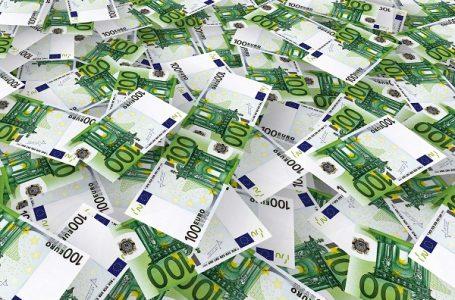 Redosled isplate 100 evra zavisi od banke, ko nije produžio ličnu kartu nema pravo na novac