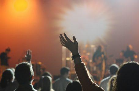 Arsenal Fest 10 u Kragujevcu biće online – bez publike