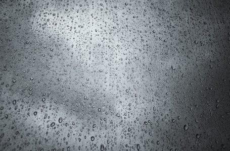 April i dalje bez proleća – i narednih dana kišovito, a temperatura ispod proseka