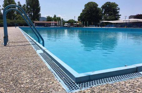 U Srbiji temperatura do 33 stepena, ponesite kremu za sunčanje i držite distancu