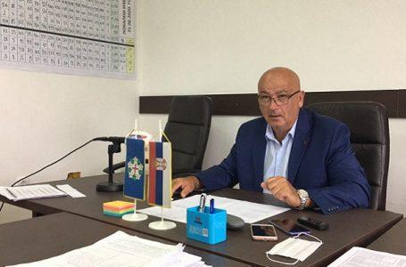 Konačni rezultati – Kako je na izborima glasao Gornji Milanovac