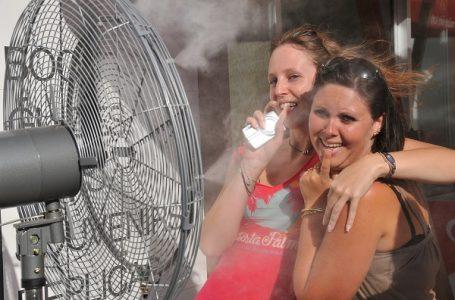 Tegobe izazvane toplotom – kako ih prepoznati i tretirati