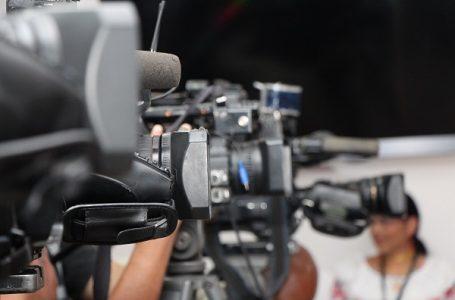 Ministarstvo raspisalo konkurs za medije, opredeljeno 310 miliona dinara