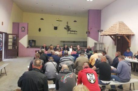 PSOGM: Glas za spas ili glas za sumnjive dogovore koalicije Kovačević – Carević?