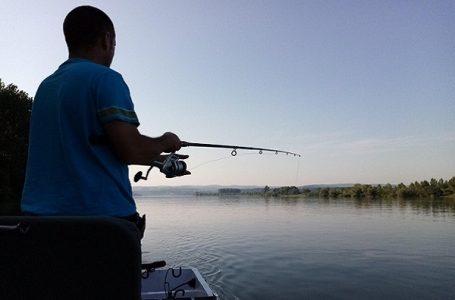 Reportaža: Širok Dunav, ravan Srem