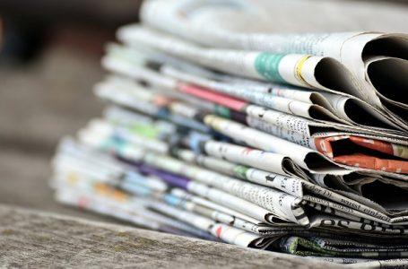 Vanredno stanje – paravan za udar na slobodu medija