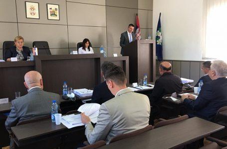 Gornji Milanovac dobija lokalnog ombudsmana