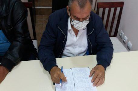 Jovanović, PSOGM: Za sve će doći cena da se plati pre ili kasnije
