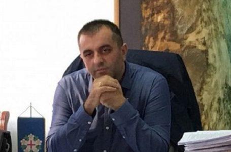Direktor Doma zdravlja Gornji Milanovac nezakonito na funkciji