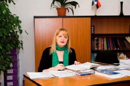 Gorica Petrović: Tužba protiv Dejana Kovačevića, aktuelnog predsednika opštine Gornji Milanovac