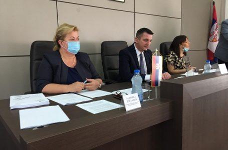 Kovačević: Skraćeno radno vreme ugostiteljskih objekata nije hir ni lokalnih vlasti, ni Kriznog štaba, već poštovanje odluka Vlade Republike Srbije
