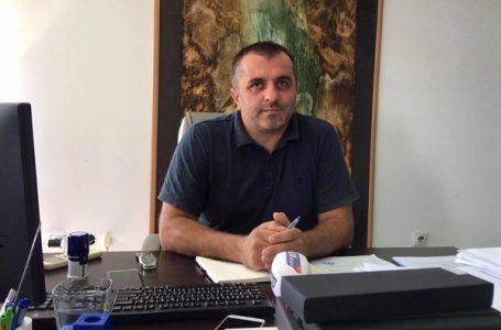 Čivović: Već 28 dana bez novoobolelih na kovid-19; Šestoro se javilo u Kovid ambulantu nakon povratka u zemlju
