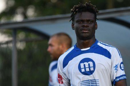Fudbal: Mbongo Prestiž pod budnim okom internacionalnih menadžera