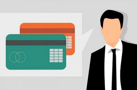 CEP: Istekao moratorijum za kredite, banke da otpišu deo kamate