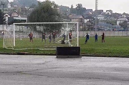 FK Takovo – Sve je moguće, menjaju se ustaljenosti, simbolike na pretek