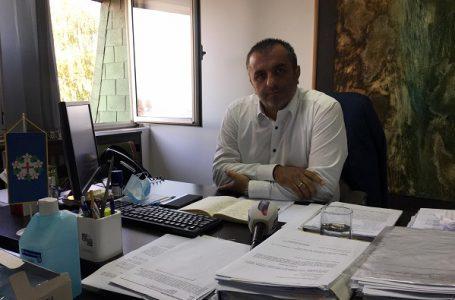 Covid – 19 u GM: Čivović; Poslednjih dana povećan broj prvih pregleda kao i pozitivnih lica