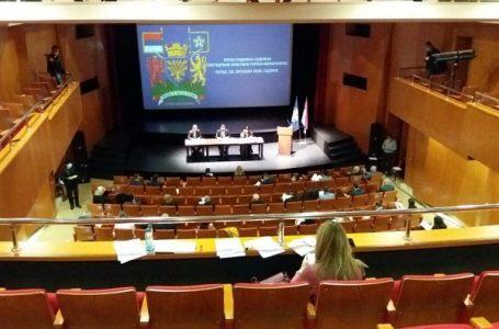 Izabran prvi lokalni ombudsman opštine Gornji Milanovac
