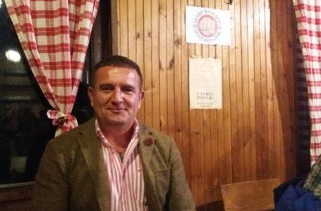 Intervju: dr Dejan Žujović za GMInfo