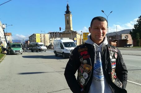 Miloš i Biljana prodali kuću za Aniku, kupac iz Amerike