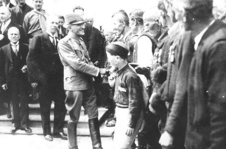 Na današnji dan: Iznenadna poseta kralja Aleksandra Karađorđevića milanovačkoj Gimnaziji