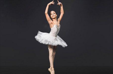 Karavan igre – Balet gala koncert