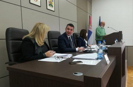 Kovačević: Unapređenje javnog linijskog prevoza kroz javno privatno partnerstvo
