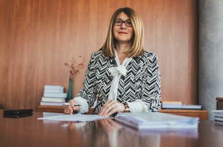 Radmila Trifunović: Korona nam je uzela 4 miliona evra, ali smo sačuvali zdravlje ljudi i likvidnost
