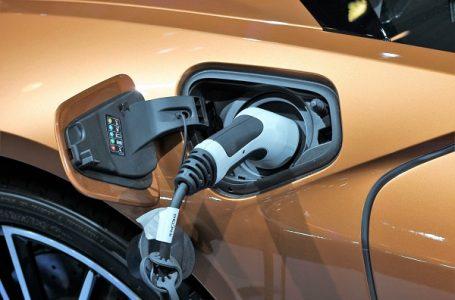 DRŽAVNA DOPLATA ZA EKO-VOZILA: Na kolike subvencije mogu da računaju kupci električnih i hibridnih automobila